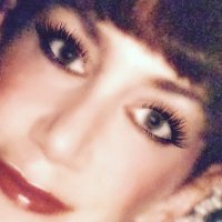 BarbaraLDr2b4Hope | Social Profile