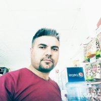 @etinOkay3