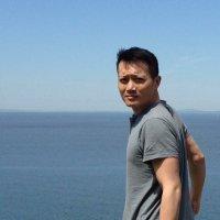 Richard L. Tso | Social Profile
