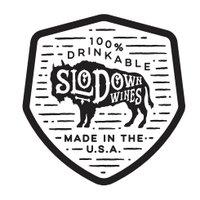 SLO Down Wines inc | Social Profile