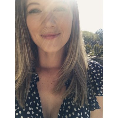 Eirin Olsen | Social Profile
