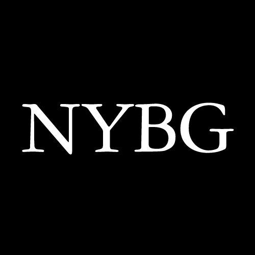 NY Botanical Garden Social Profile