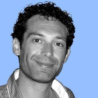 Patrick Menegatto ✨ Social Profile