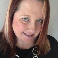 Kerrie Bloss | Social Profile
