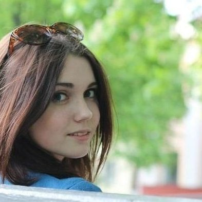 Caroline Briggs | Social Profile