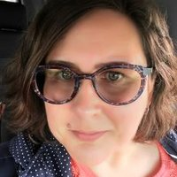 Michelle Yogis | Social Profile
