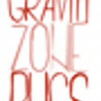 Graviti Zone Rugs | Social Profile