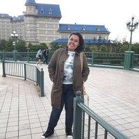 IzRin | Social Profile