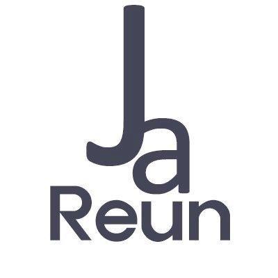 자련 / jareun / ザリョン Social Profile
