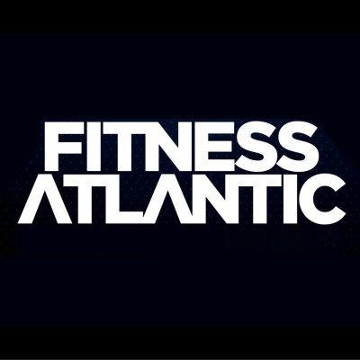 Fitness Atlantic Social Profile