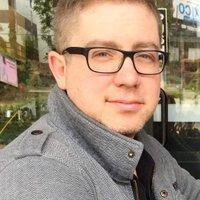 Jeremy Schneider | Social Profile