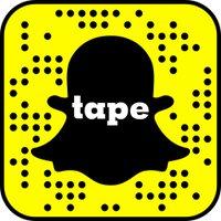 tape_tv