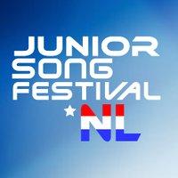 jrsongfestival