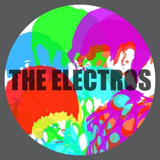 TheElectrosOfficial Social Profile
