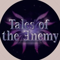 @to_enemys