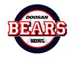 Doosan Bears Social Profile