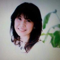 鳥井美沙 ナレーター   Social Profile