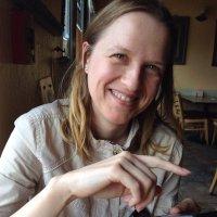Meg Wilhoite | Social Profile