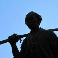 田苗 勉 | Social Profile
