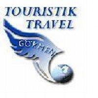 touristiktravel