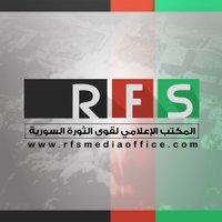RFS_mediaoffice