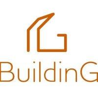 @BuildinGron