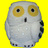 owl330