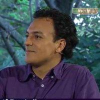 Andrés Chamorro | Social Profile