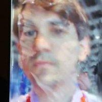 Nathan Rogers | Social Profile