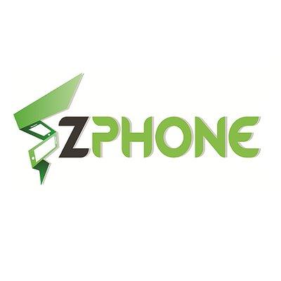 Zphone ComUa (@ZphoneUa)