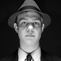 Jimmy Vielkind   Social Profile