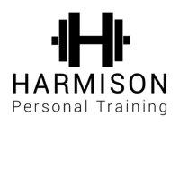ben harmison | Social Profile