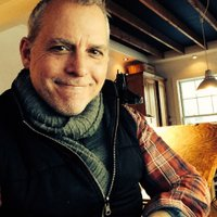 Christopher Denise | Social Profile