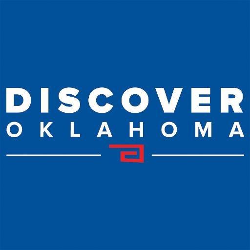 Discover Oklahoma Social Profile