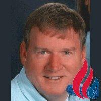 Coach Prasek | Social Profile