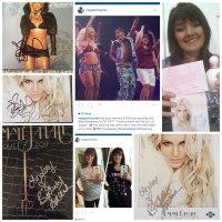Lindsey B | Social Profile