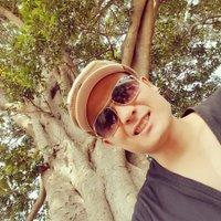 Jason Teen | Social Profile