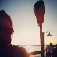 Treb | Social Profile