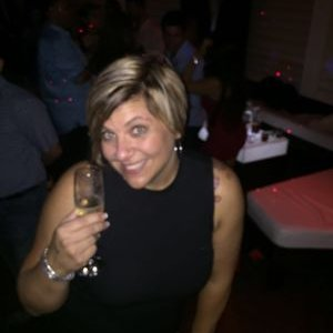 Tara A | Social Profile