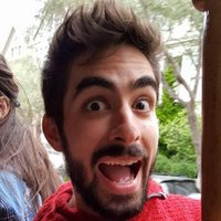 Sash Zats | Social Profile