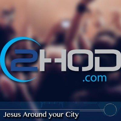 2Hod | Social Profile