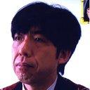 田中 (@0018Kenichi) Twitter