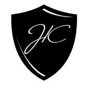 Jerome Kaino | Social Profile
