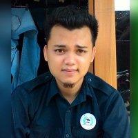 @darmawan_onfire