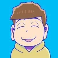 さだむ | Social Profile