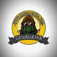 thecasualultra