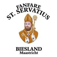FanfareBiesland