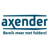 AxenderBV
