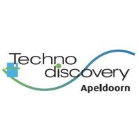 TDiscovery055