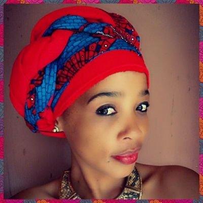 Neliswa Motsuenyane | Social Profile